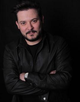 Cesar Dawol