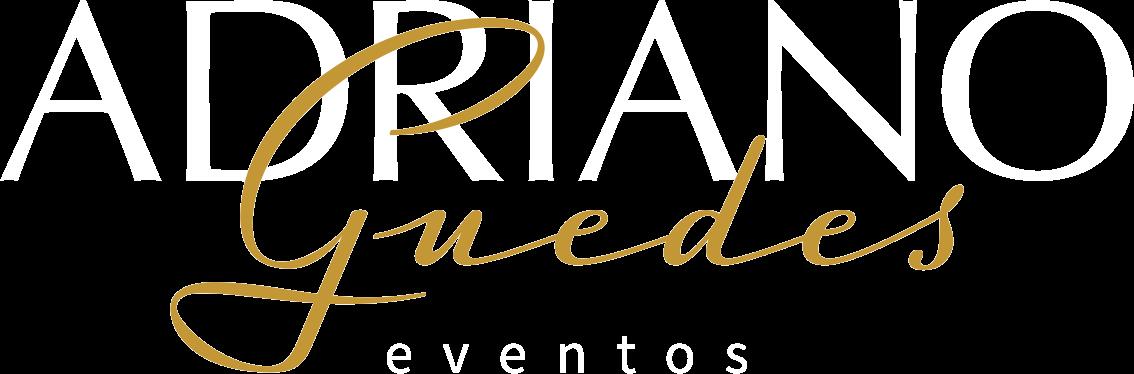 Adriano Guedes Eventos – Realizando seu sonho